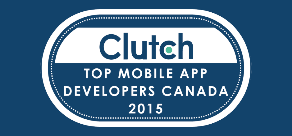 clutch_featured